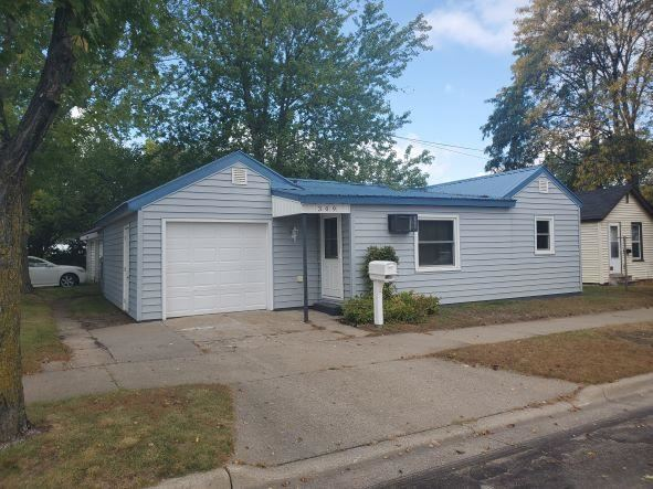 309 Adams Street, Winona, MN 55987 - MLS#: 6109902