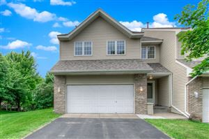 Photo of 13859 85th Place N, Maple Grove, MN 55369 (MLS # 5249903)