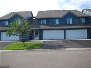 Photo of 2002 Willow Circle, Centerville, MN 55038 (MLS # 5258903)