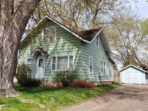 Photo of 10750 Lake Avenue, Chisago City, MN 55013 (MLS # 5471903)