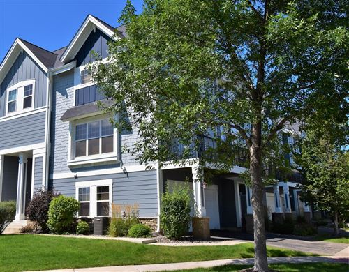 Photo of 15608 Eagles Nest Way #1405, Apple Valley, MN 55124 (MLS # 5615903)