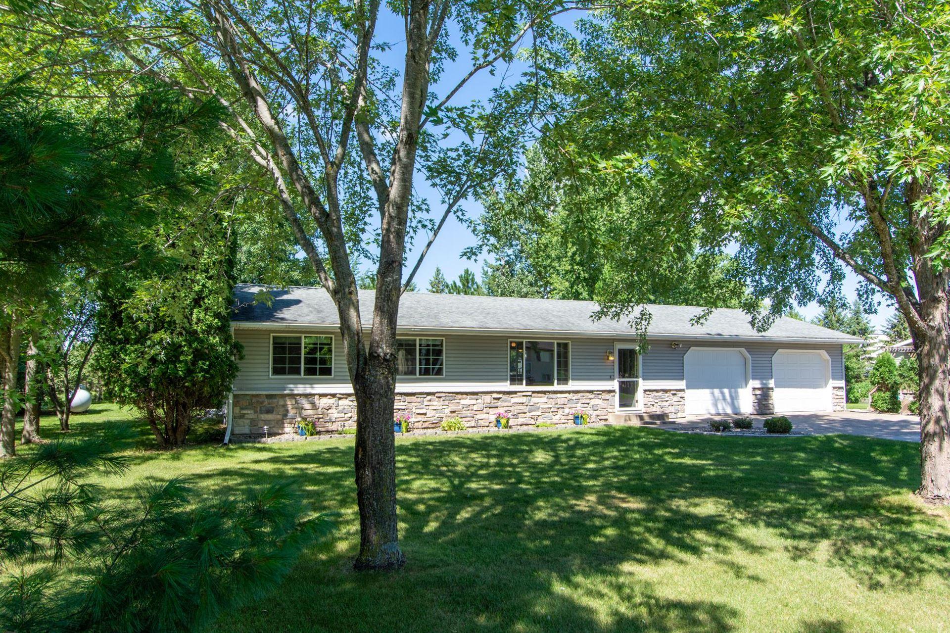 1707 Crestview Drive, Little Falls, MN 56345 - MLS#: 5630903