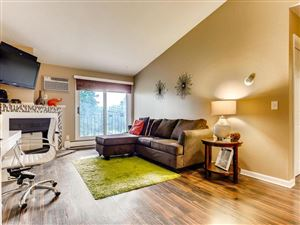 Photo of 3420 Golfview Drive #305, Eagan, MN 55123 (MLS # 4953904)