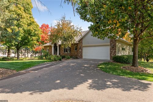 Photo of 864 78th Street, Victoria, MN 55386 (MLS # 5658904)
