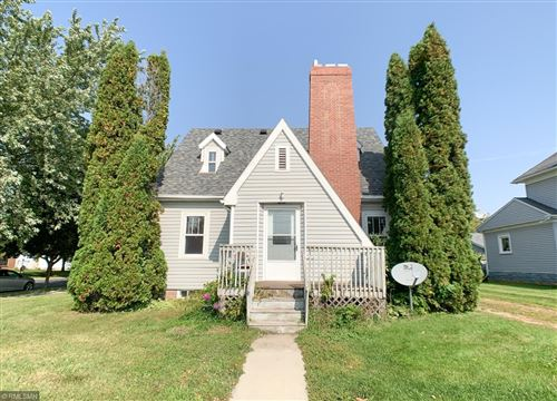 Photo of 420 Park Avenue, Gaylord, MN 55334 (MLS # 5663904)