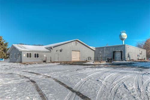 Photo of 620 Industrial Parkway, Saint Croix Falls, WI 54024 (MLS # 5688904)