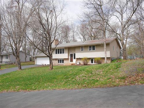 Photo of 5396 Hampton Street NE, Prior Lake, MN 55372 (MLS # 5740904)