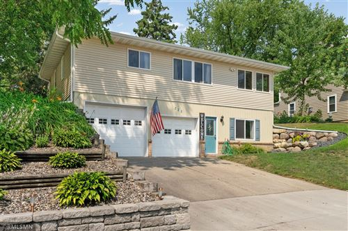 Photo of 225 Main Street S, Lonsdale, MN 55046 (MLS # 6071904)