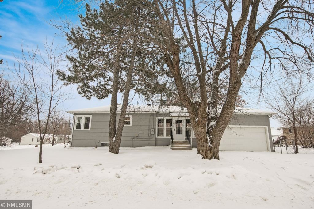 8500 2nd Avenue S, Bloomington, MN 55420 - MLS#: 5348904