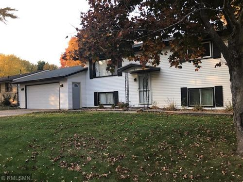 Photo of 261 Elm Drive, Foley, MN 56329 (MLS # 5672905)