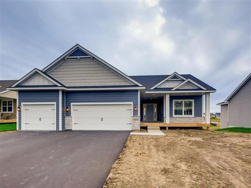 Photo of 6859 93rd Street S, Cottage Grove, MN 55016 (MLS # 5673905)