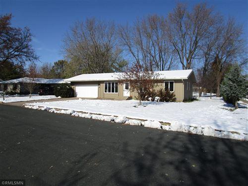 Photo of 537 Loomis Court, Northfield, MN 55057 (MLS # 5680906)