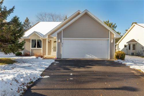 Photo of 2502 Crestview Lane, Brainerd, MN 56401 (MLS # 5686906)