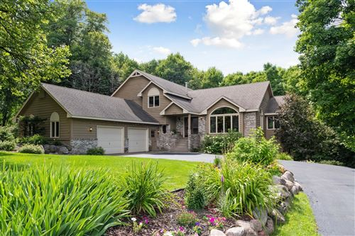 Photo of 2241 Sommergate, Chanhassen, MN 55331 (MLS # 5663907)