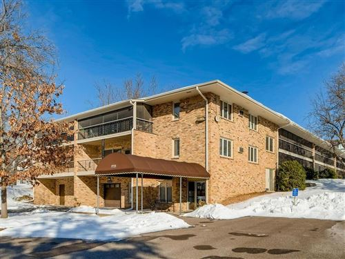 Photo of 5725 Blake Road S #109, Edina, MN 55436 (MLS # 5697907)