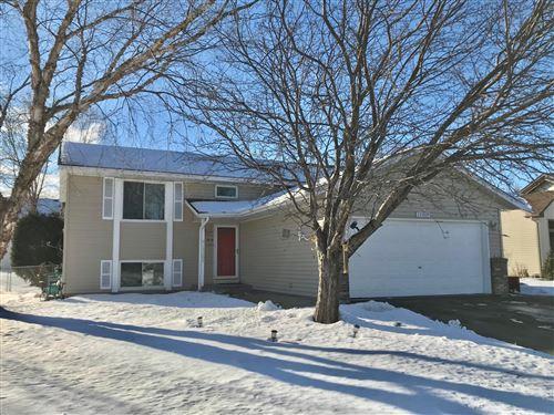 Photo of 17305 Fieldcrest Avenue, Lakeville, MN 55024 (MLS # 5703907)