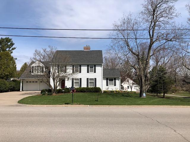 1762 Gilmore Avenue, Winona, MN 55987 - MLS#: 5485907
