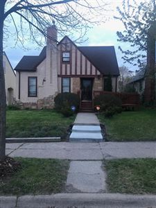 Photo of 3335 Irving Avenue N, Minneapolis, MN 55412 (MLS # 5218908)