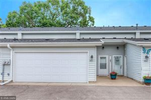 Photo of 1011 124th Circle NW, Coon Rapids, MN 55448 (MLS # 5259908)