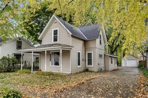 Photo of 1019 6th Avenue S, Stillwater, MN 55082 (MLS # 5322908)