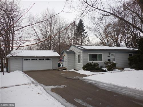 Photo of 8640 10th Avenue S, Bloomington, MN 55420 (MLS # 5429908)