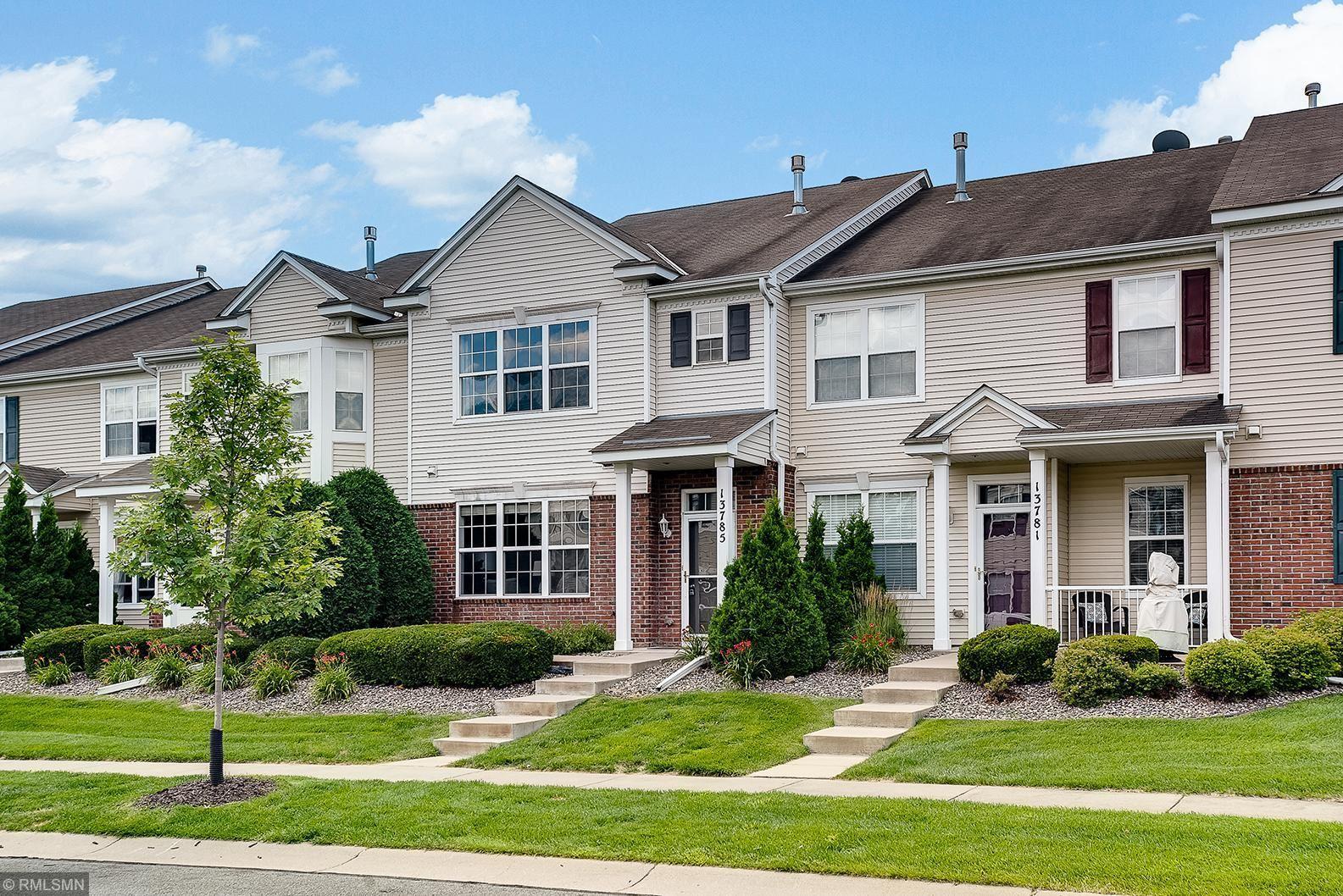 13785 Atrium Avenue #2704, Rosemount, MN 55068 - MLS#: 5630908