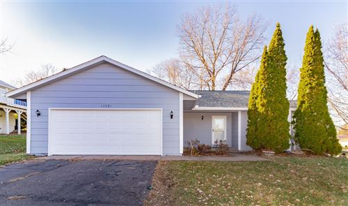 Photo of 16981 Gannon Way W, Lakeville, MN 55068 (MLS # 5686909)