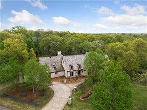Photo of 1 Red Forest Lane, North Oaks, MN 55127 (MLS # 5200910)