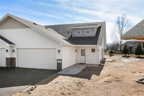 Photo of 31116 Sunrise Trail, Stacy, MN 55079 (MLS # 5548910)
