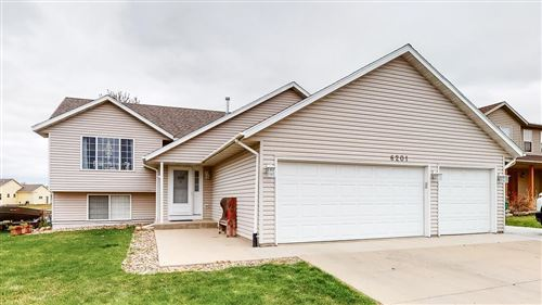 Photo of 6201 Jonathan Drive NW, Rochester, MN 55901 (MLS # 5739910)