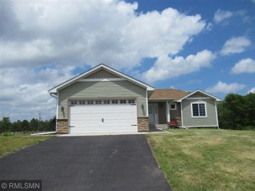 Photo of 29366 Mary Street, Lindstrom, MN 55045 (MLS # 5617911)