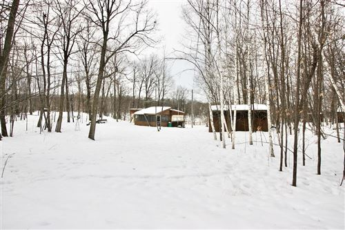 Photo of 27428 Greenwood Isle Circle, Deerwood, MN 56444 (MLS # 5715911)