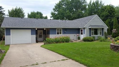 Photo of 1117 Elm Street, Dawson, MN 56232 (MLS # 5470912)