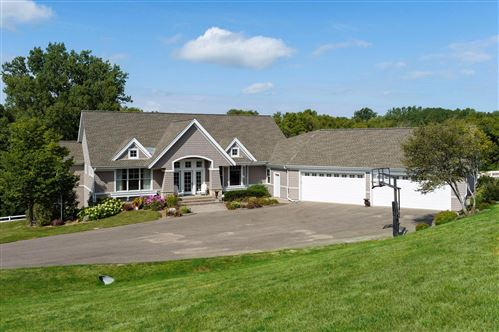 Photo of 6775 Fogelman Road, Independence, MN 55359 (MLS # 5491912)
