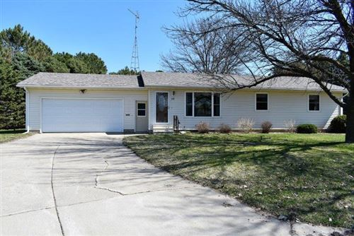 Photo of 15 Circle Drive W, Welcome, MN 56181 (MLS # 5549912)