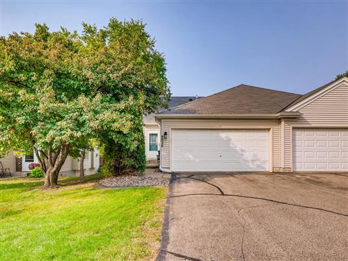 Photo of 8826 Coppersmith Court, Inver Grove Heights, MN 55076 (MLS # 5658912)
