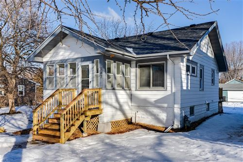 Photo of 963 Watson Avenue, Saint Paul, MN 55102 (MLS # 5715912)