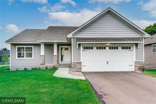 Photo of 3493 87th Street N, Stillwater, MN 55082 (MLS # 5730912)