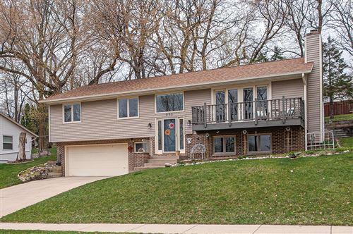 Photo of 633 20th Street NE, Rochester, MN 55906 (MLS # 5740912)