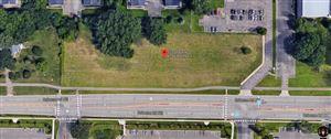 Photo of 525 Osborne Road NE, Spring Lake Park, MN 55432 (MLS # 5255913)