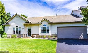 Photo of 1266 Crystal Place E, Chaska, MN 55318 (MLS # 5277913)