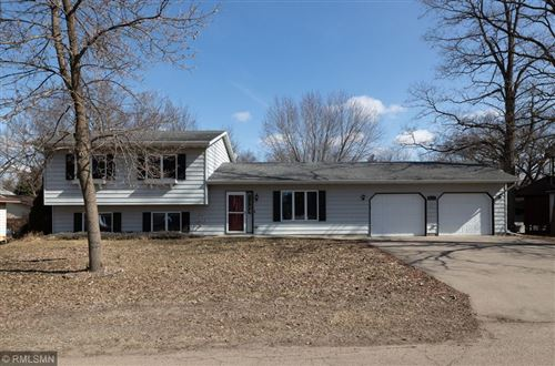 Photo of 210 Court Street N, Prescott, WI 54021 (MLS # 5506913)
