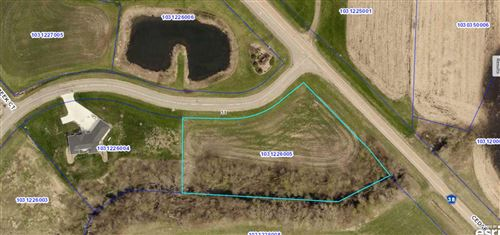 Photo of L4 B2 FORTUNE CREEK TRAIL, Faribault, MN 55021 (MLS # 5622913)