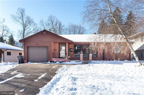 Photo of 2225 Woodland Avenue, Duluth, MN 55803 (MLS # 5685913)