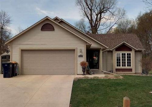 Photo of 16373 Hyland Avenue, Lakeville, MN 55044 (MLS # 5686913)