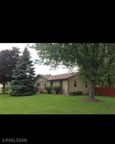 Photo of 6555 169th Street W, Lakeville, MN 55024 (MLS # 5714913)