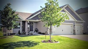 Photo of 24437 Superior Drive, Rogers, MN 55374 (MLS # 5242914)