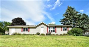 Photo of 2110 26th Avenue NW, Rochester, MN 55901 (MLS # 5280914)
