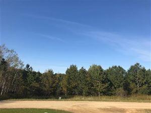 Photo of XXX Hwy 128, Glenwood Township, WI 54013 (MLS # 5318914)