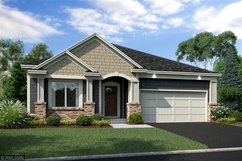 Photo of 7881 183rd Street W, Lakeville, MN 55044 (MLS # 5549914)